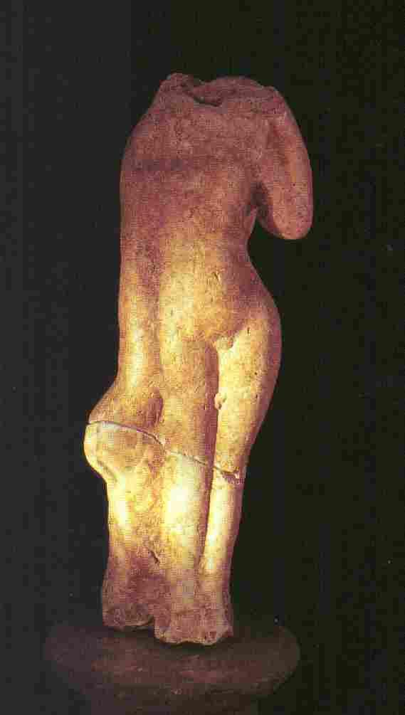 mat_statue1.jpg